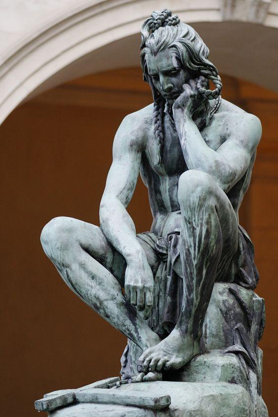 Estatua Lyon.jpg