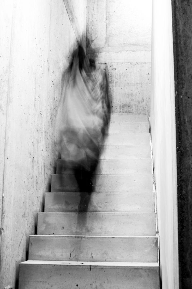 Fantasmas.jpg