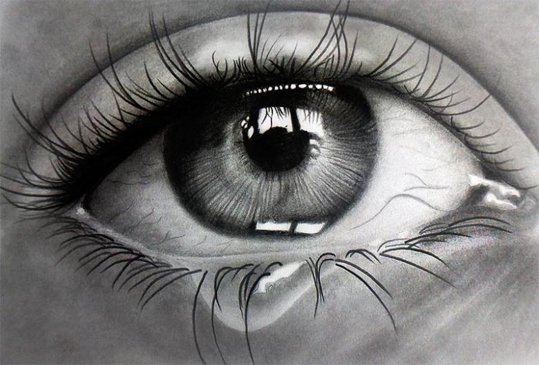 crying_eye__pencils_on_paper_by_f_a_d_i_l-d6r5az1.jpg