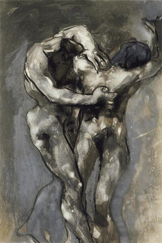 Rodin 20