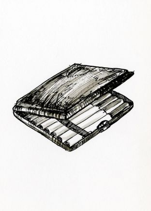 cigarette_case_drawing