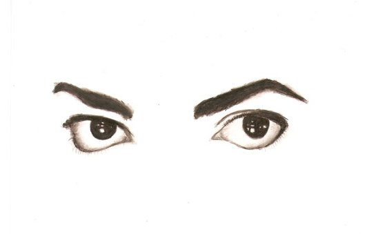 michael_jackson_eyes_by_gyya