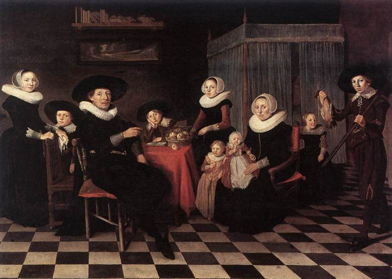 anthonie_palamedesz-_-_family_portrait_-_wga16869