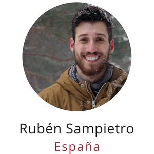 Rubén sampietro (2)