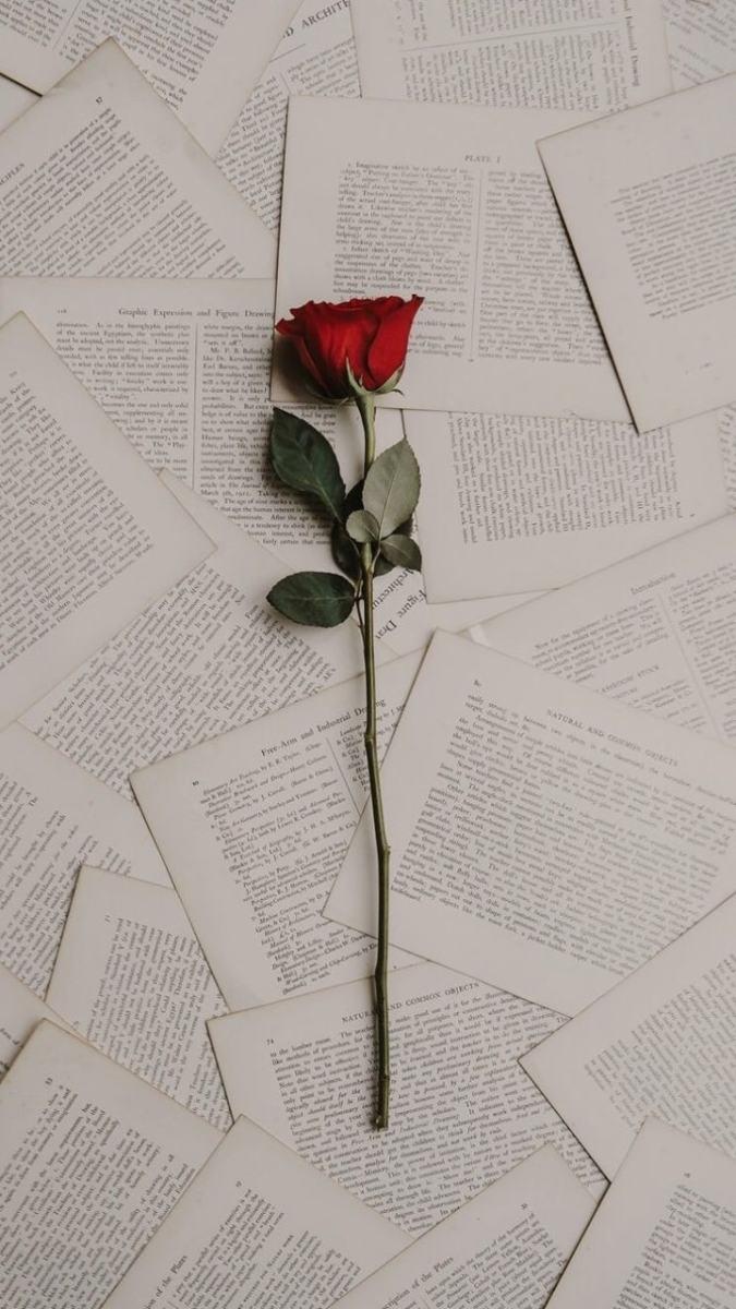 Te escribo