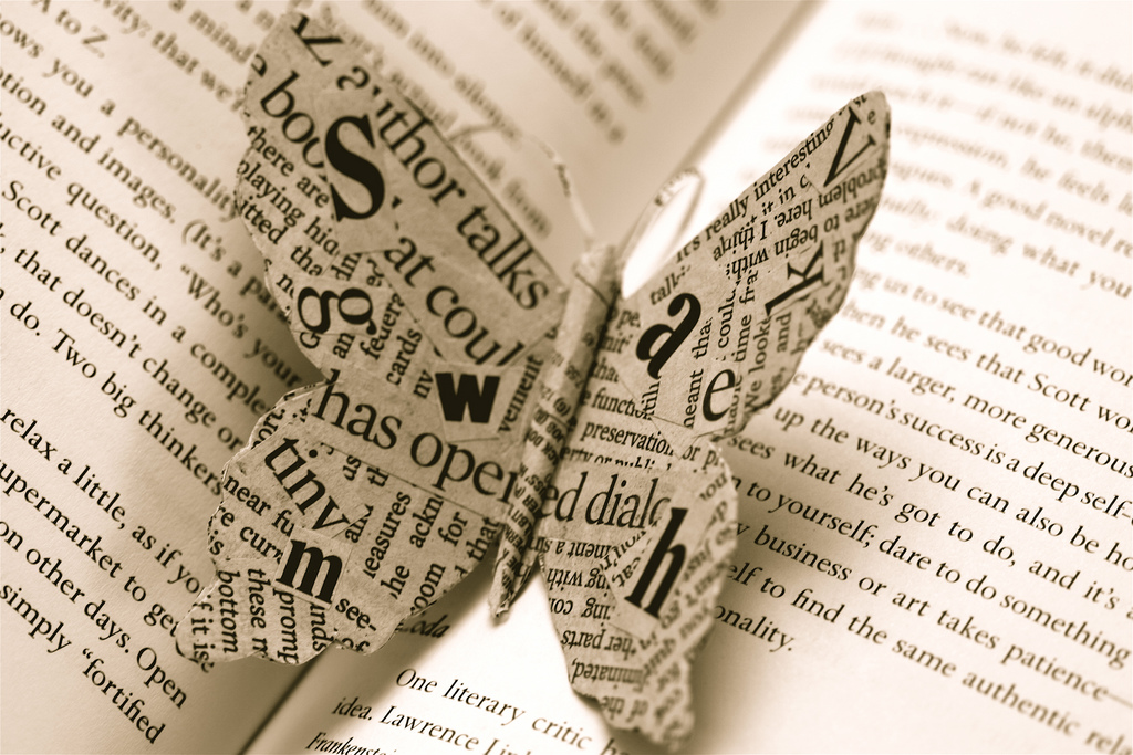 La poesía – Letras & Poesía: Literatura Independiente