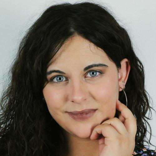 silvia gutierrez martin escritoras autoras independiente poetas